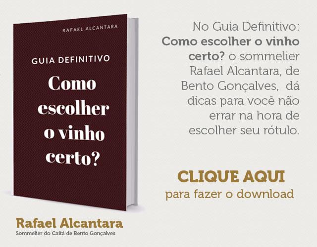 caita_como_escolher_vinho_certo02