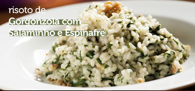 caita_receita_risoto de gorgonzola_blog