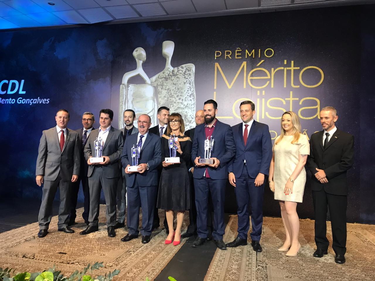 caita_supermercados_premio_merito_logista_bento_01