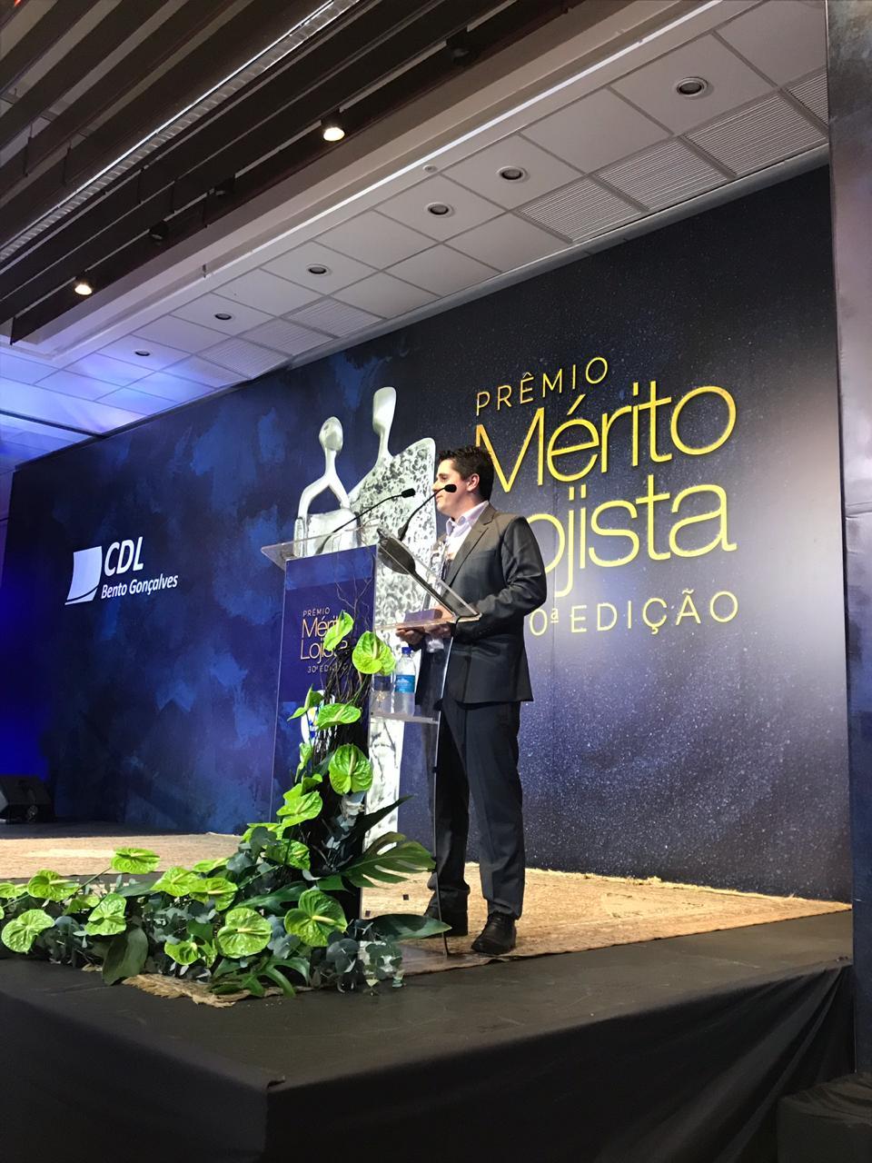 caita_supermercados_premio_merito_logista_bento_02