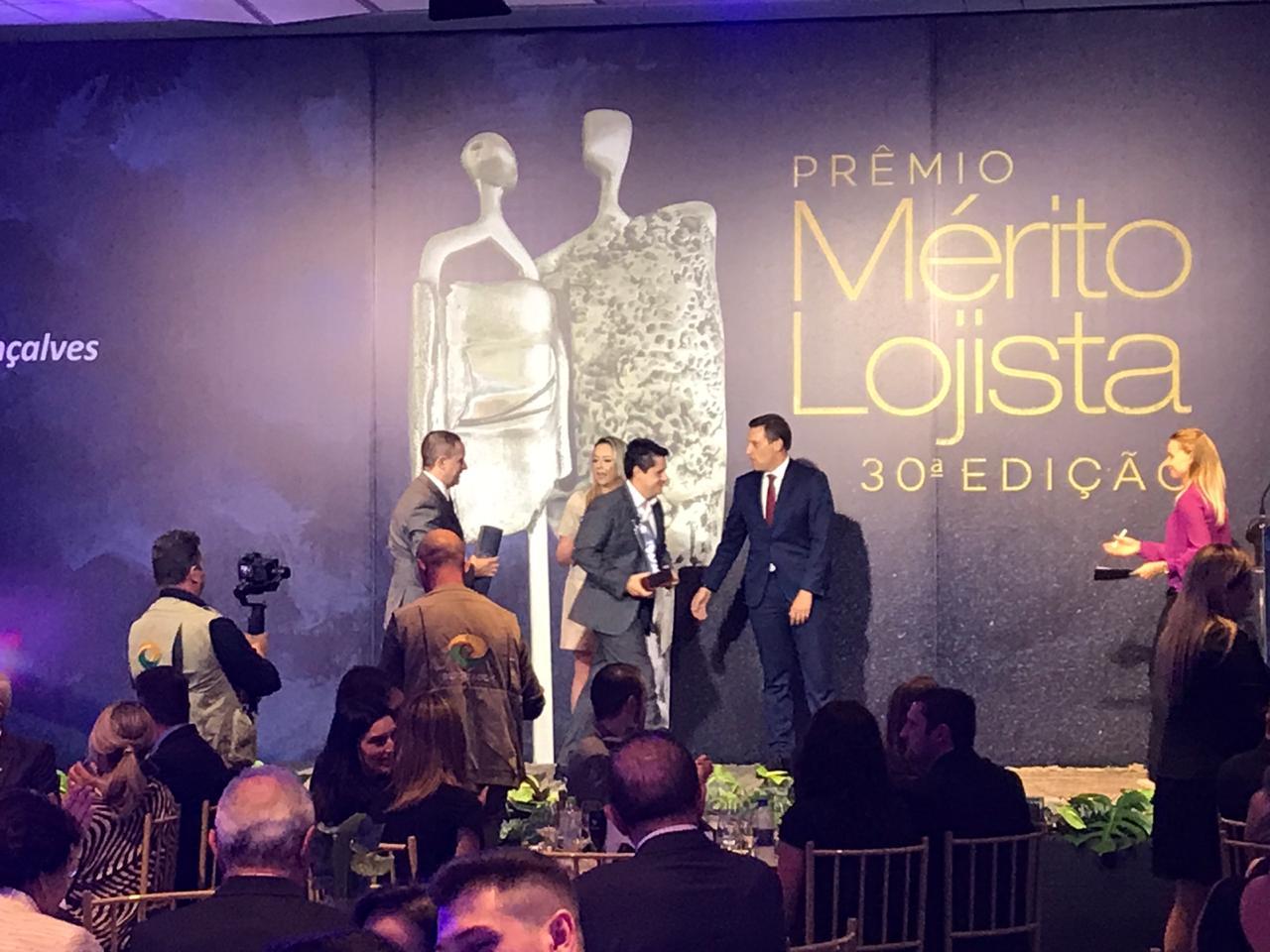caita_supermercados_premio_merito_logista_bento_03