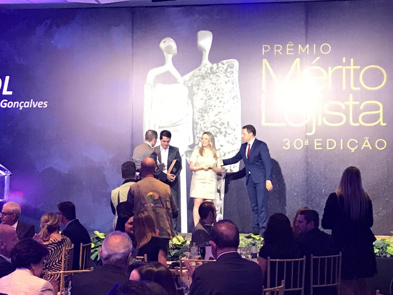 caita_supermercados_premio_merito_logista_bento_05