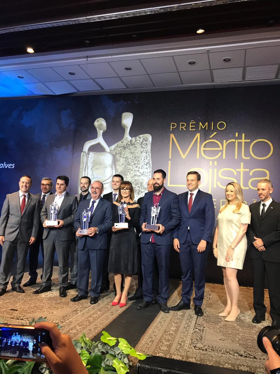 caita_supermercados_premio_merito_logista_bento_07
