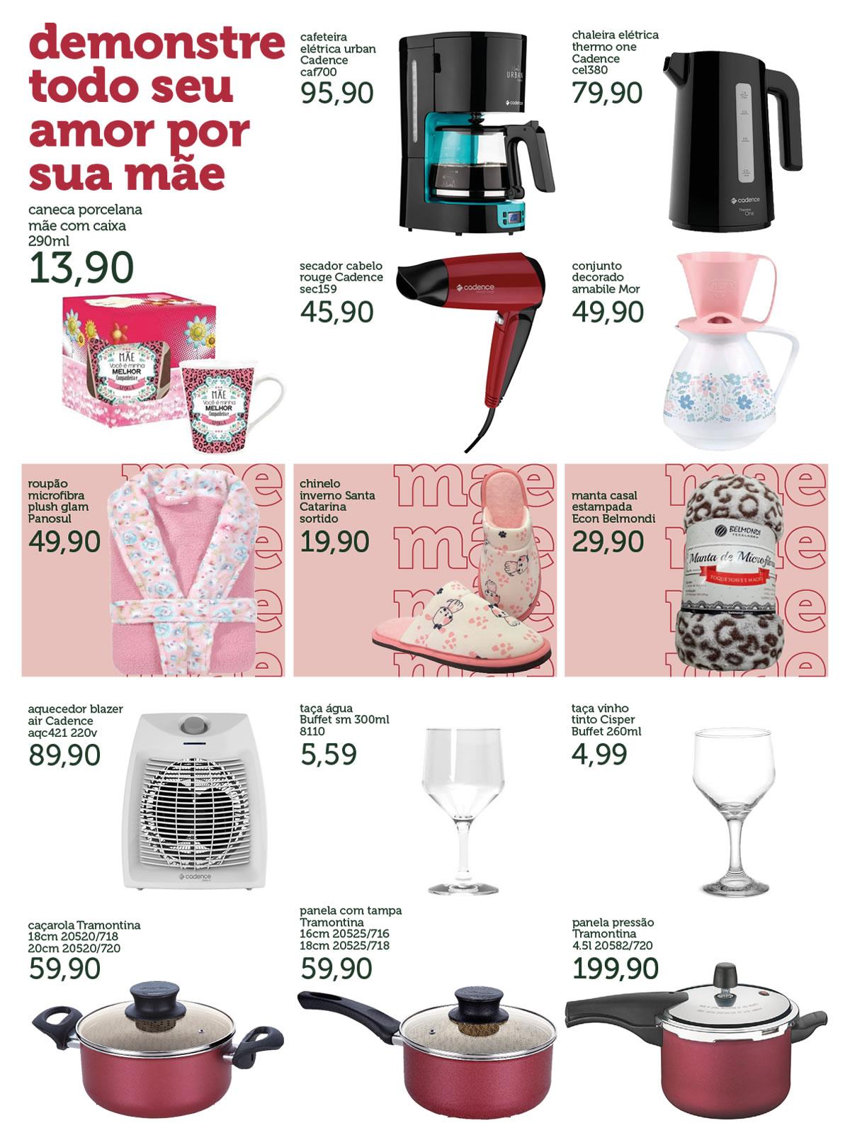 tabloide-abril19-concordia-joa-FINAL18