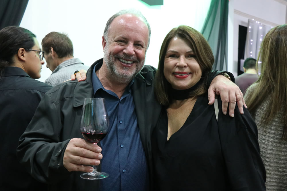 caita_supermercados_wineday_erechim_014
