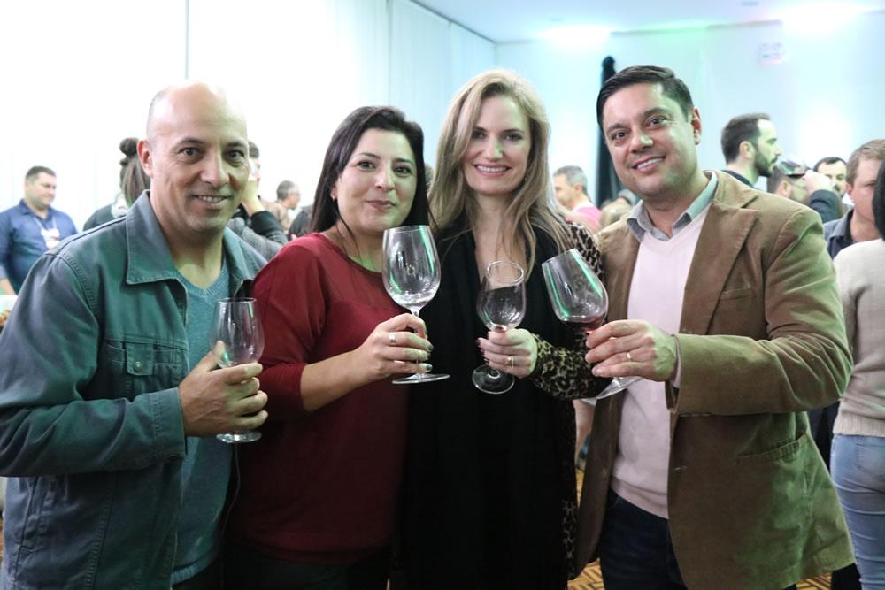 caita_supermercados_wineday_erechim_038