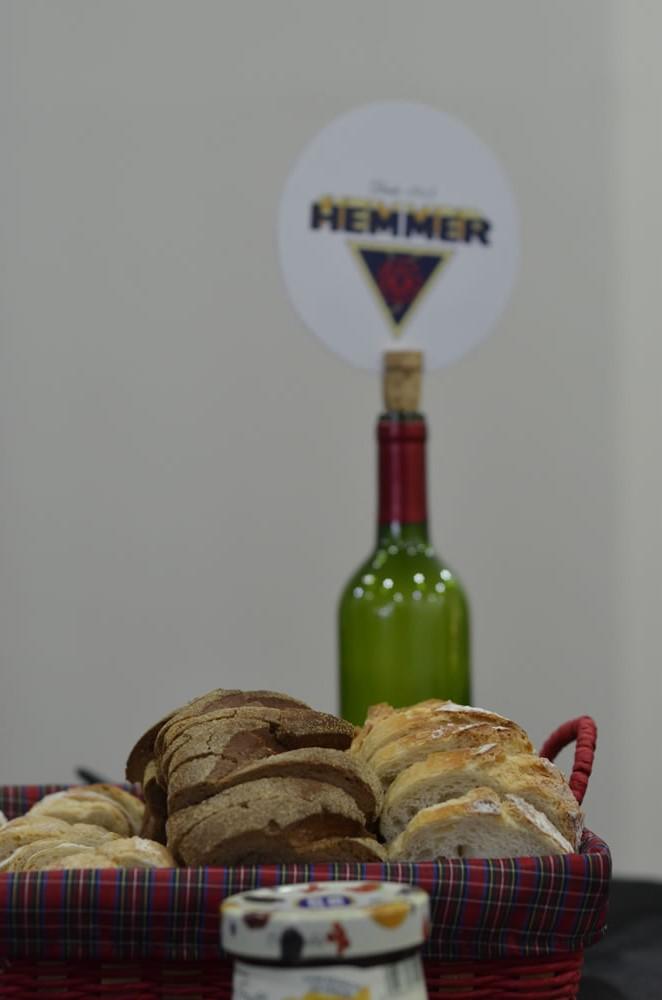 caita_supermercados_wineday_erechim_047