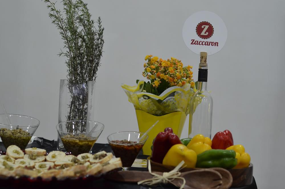 caita_supermercados_wineday_erechim_049