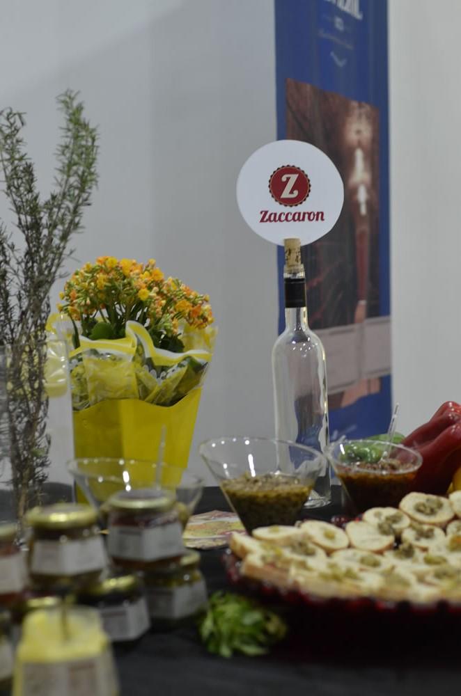 caita_supermercados_wineday_erechim_050