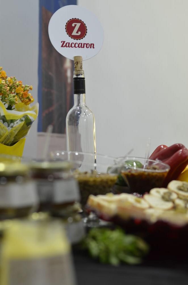 caita_supermercados_wineday_erechim_052
