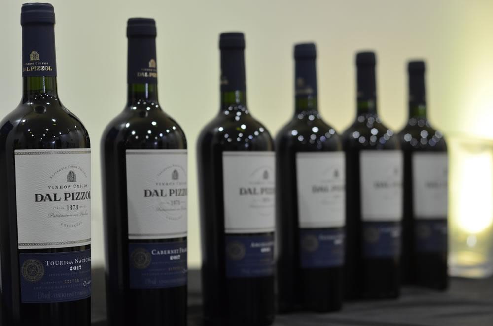 caita_supermercados_wineday_erechim_055
