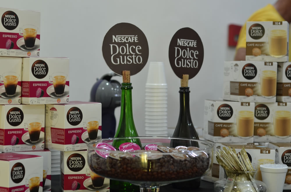 caita_supermercados_wineday_erechim_057
