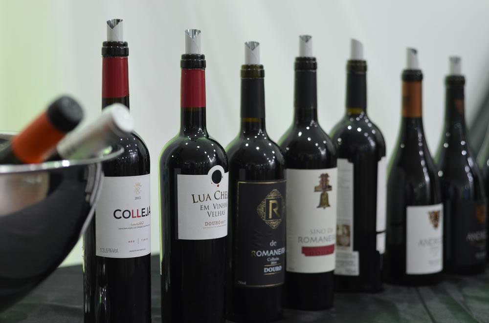 caita_supermercados_wineday_erechim_070