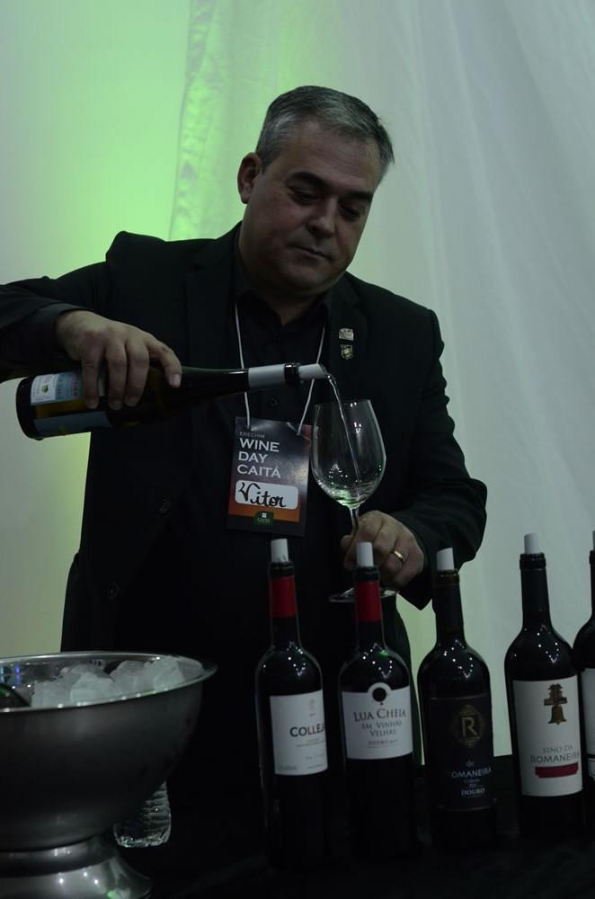 caita_supermercados_wineday_erechim_071
