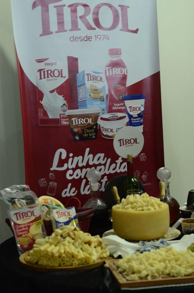 caita_supermercados_wineday_erechim_073