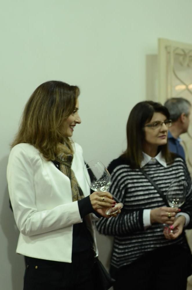 caita_supermercados_wineday_erechim_081