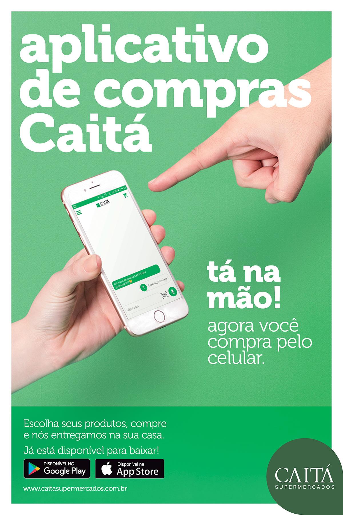 caita_app_funcao01