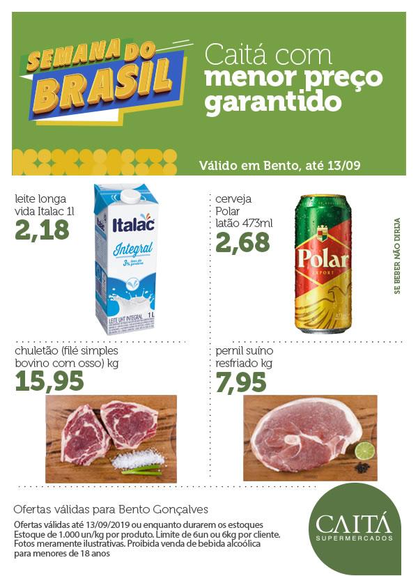 semana brasil_bento_1309