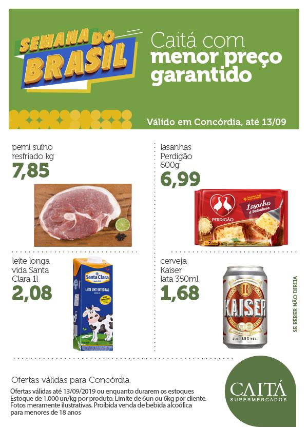 semana brasil_concordia_1309