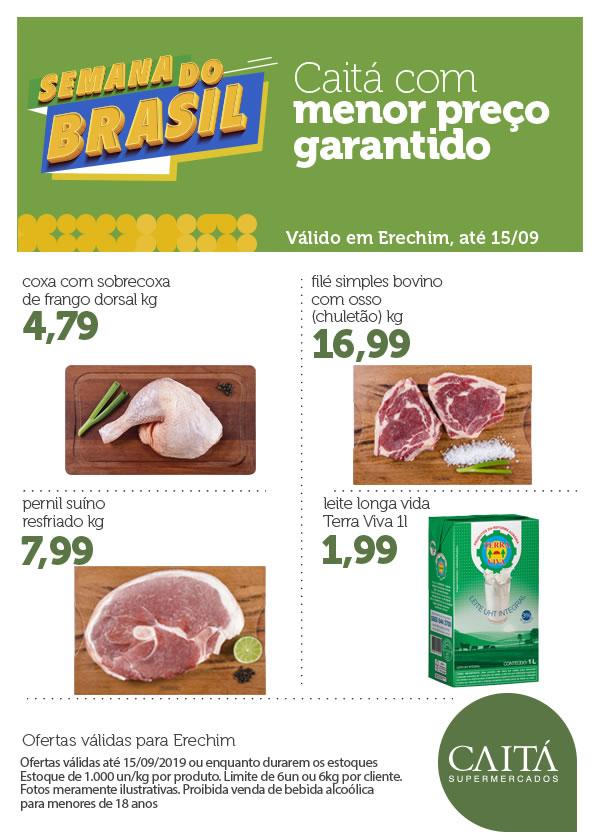semana brasil_erechim_1309