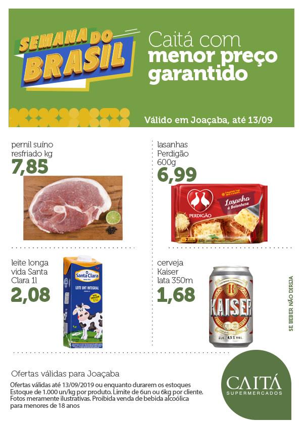 semana brasil_joacaba_1309