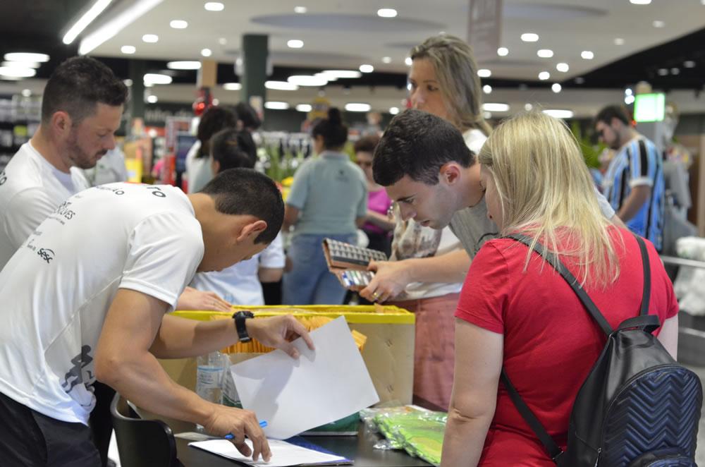 caita_supermercados_corrida_rustica_bento2019_002
