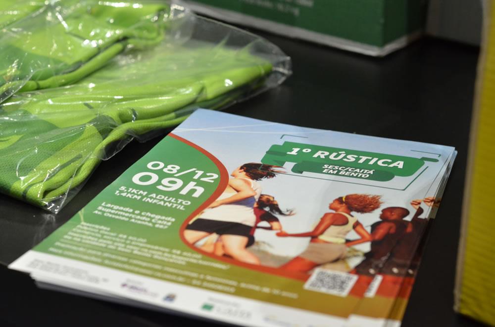 caita_supermercados_corrida_rustica_bento2019_004