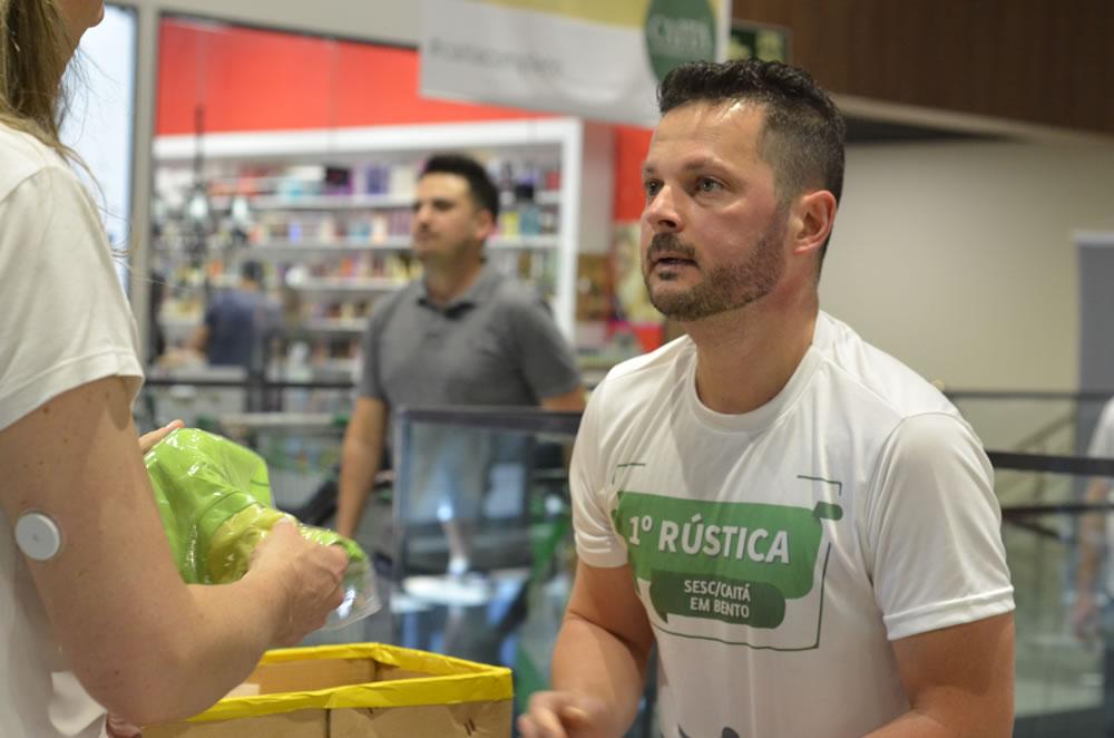 caita_supermercados_corrida_rustica_bento2019_005