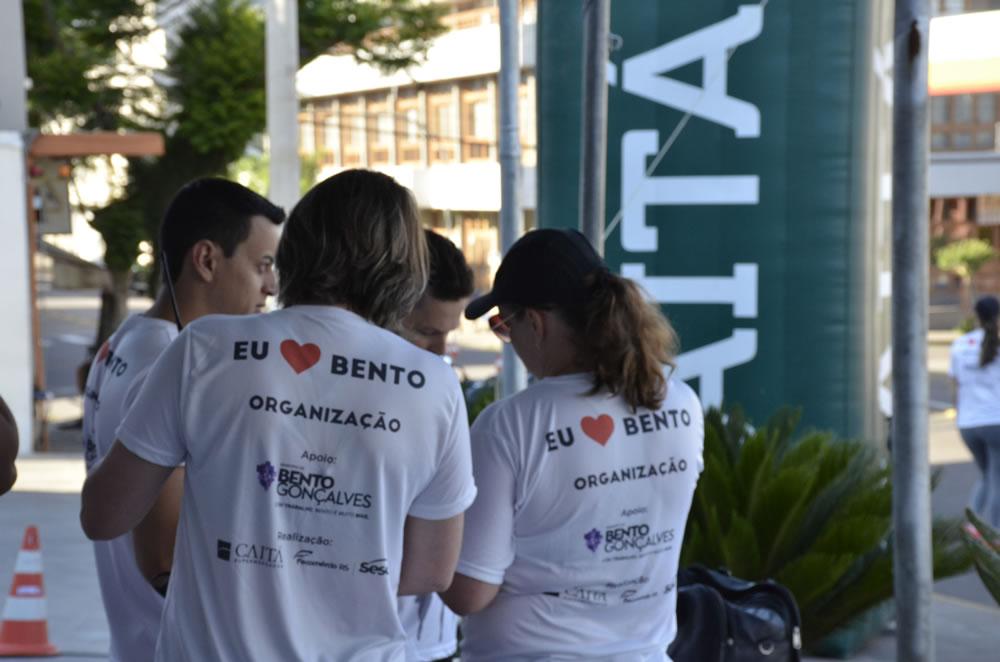 caita_supermercados_corrida_rustica_bento2019_012