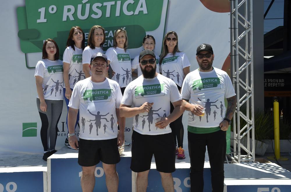 caita_supermercados_corrida_rustica_bento2019_135