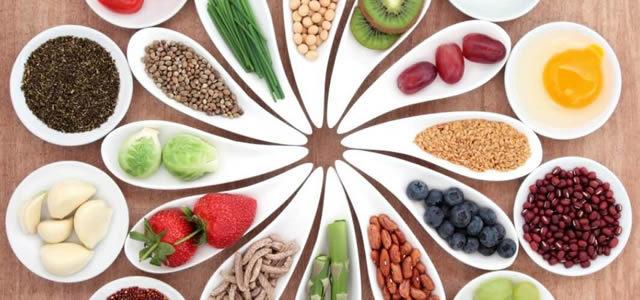 O que são alimentos funcionais e para que servem?