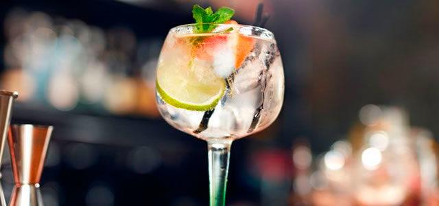 Gin, a bebida holandesa que conquistou o mundo