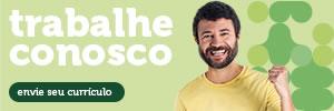 caita_supermercados_banner_ecomerce