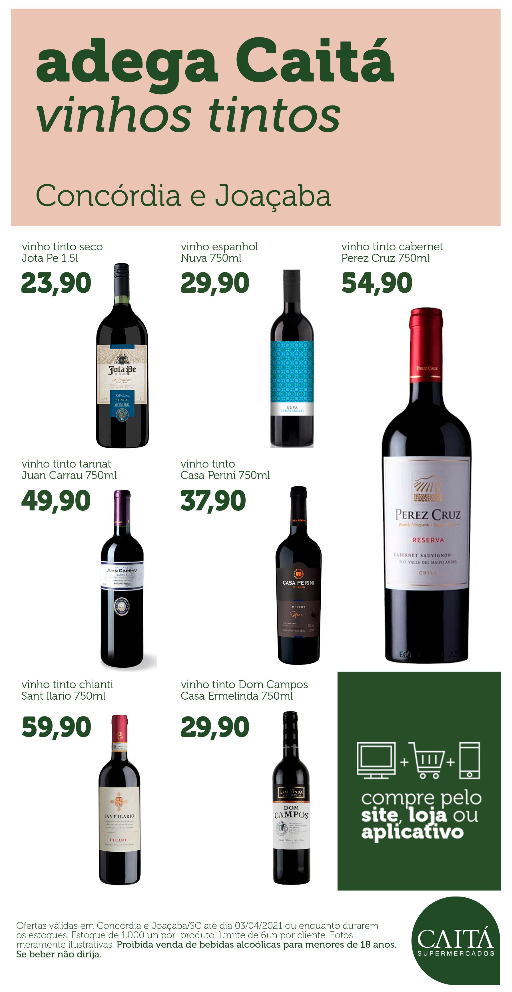 vinhos tintos_SC